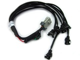 Injector Wiring Harness - 1986-87 Buick