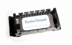 TurboTweak Emissions Chip - Buick/TTA