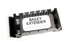 Bailey Engineering Extender (or Extreme) Chip