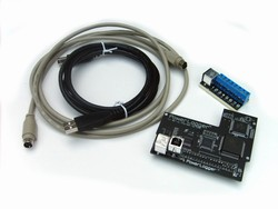 Powerlogger for Turbo Buick