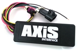 AXiS Interface and Chip Combo - MAF Tuning Device